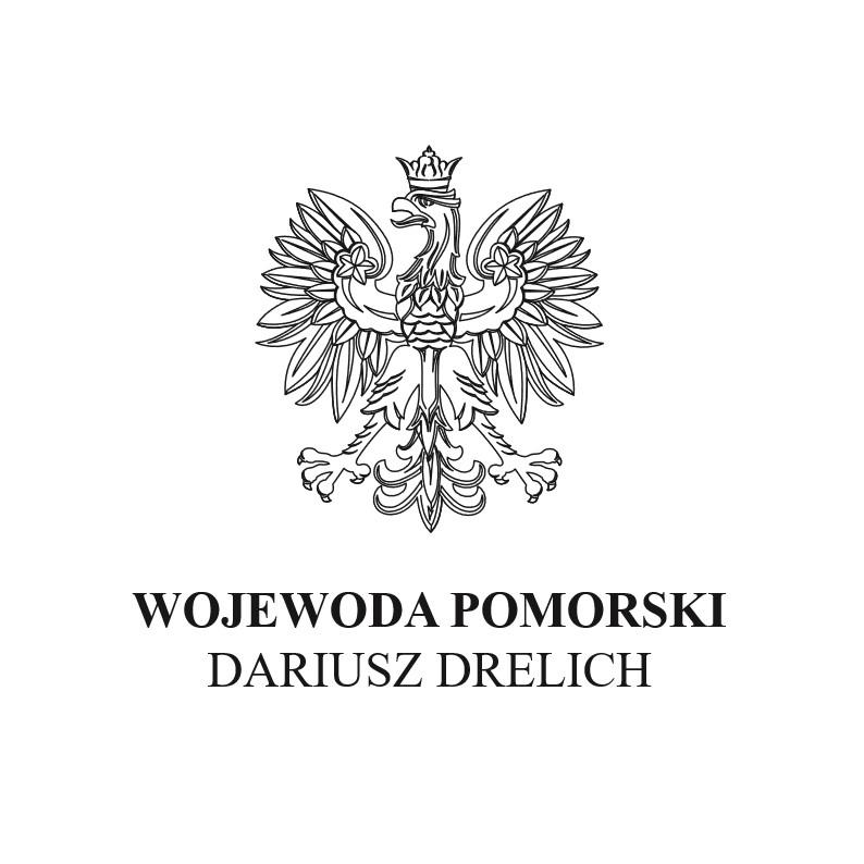 2018_03_05_wojewoda_pomorski_1